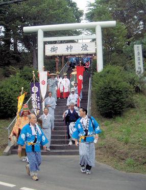 070915_東藻琴神社.jpg