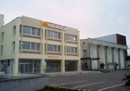 P29町民会館.jpg