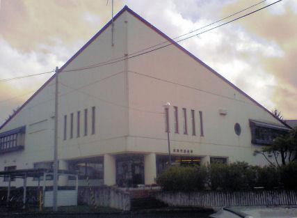 P28図書館.JPG
