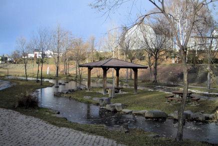 P13せせらぎ公園.JPG