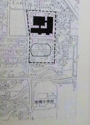 1112_美英小学校跡.jpg