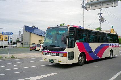 0716_阿寒バス.jpg