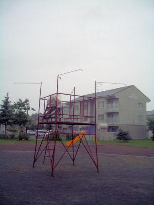 CIMG5112.JPG