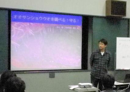 1105_岡田純さん.jpg