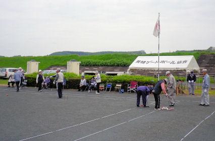 0530_大正橋ゲートボール.jpg