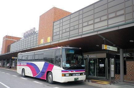 0714_阿寒バス.jpg