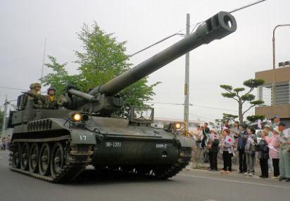 0713_戦車.jpg