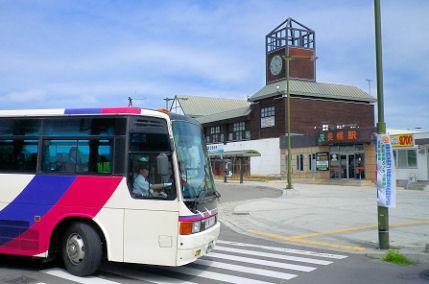 0724_美幌駅前.jpg