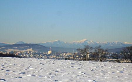1221_大雪山脈.jpg