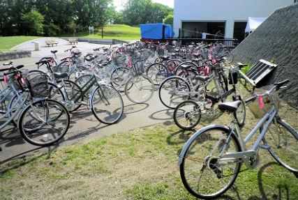 0724_自転車たち.jpg