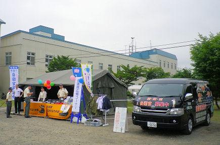 0714_広報コーナー.jpg