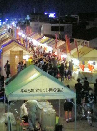0906_露天風景.jpg
