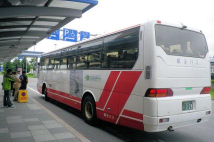 0714_網走バス.jpg