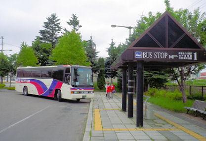 0714_美幌駅前.jpg