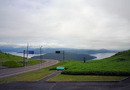 0724_屈斜路湖.jpg
