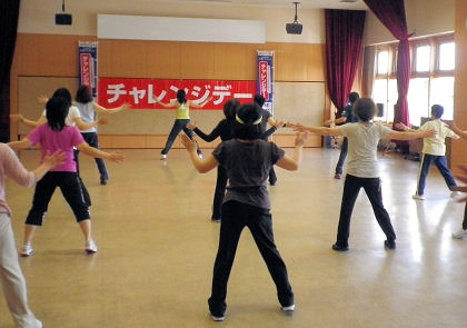 0530_エアロビックダンス.jpg