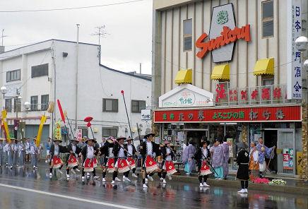 0905_筒井酒店.jpg