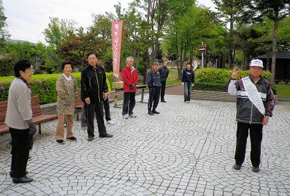 0530_仲町緑道会場.jpg