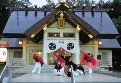 0905_美幌神社.jpg
