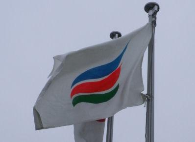 0601_みやこ町旗.jpg