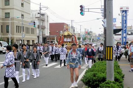 110815_網走神社.jpg