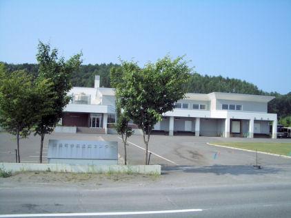 CIMG4881.JPG