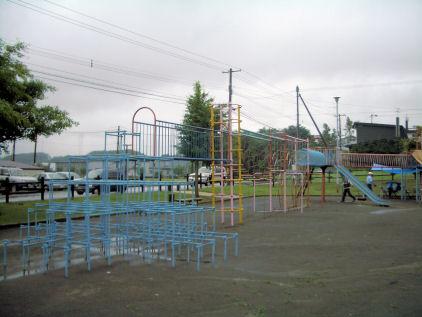 CIMG3856.JPG