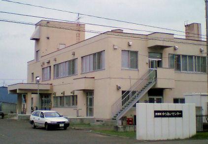 HI370007.JPG
