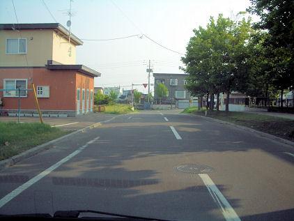 CIMG4791.JPG