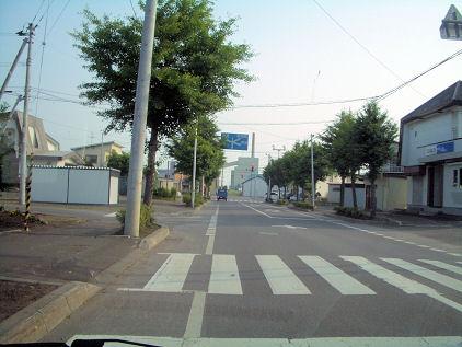 CIMG4836.JPG