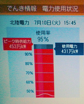 0710_北陸95%.jpg