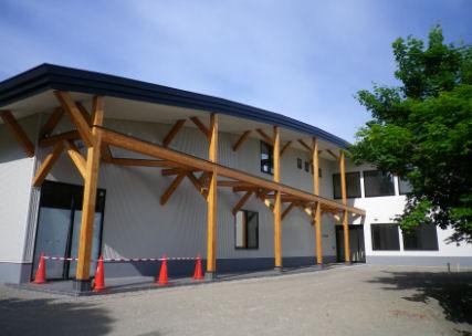 0703_モヨロ貝塚館.jpg