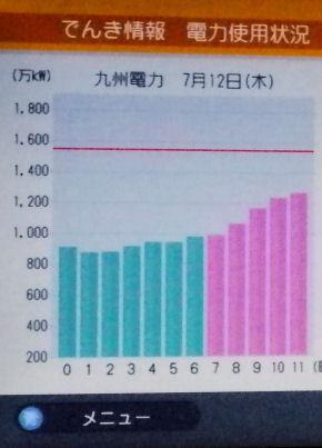 0712_九州電力.jpg