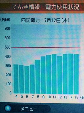 0712_四国電力2.jpg