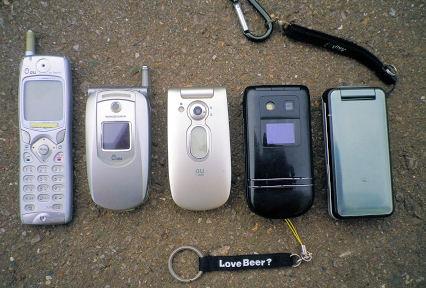 0813_携帯.jpg
