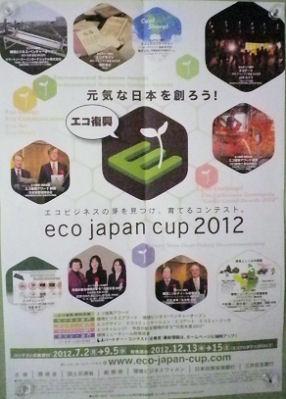 0828_エコジャパンカップ.jpg