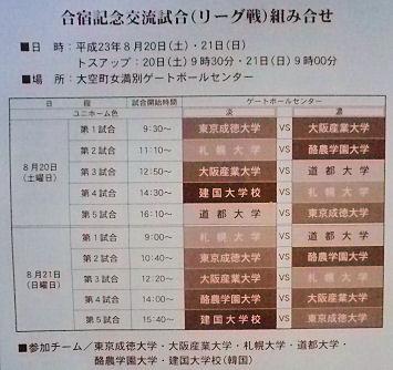 0812_大空バスケ.jpg