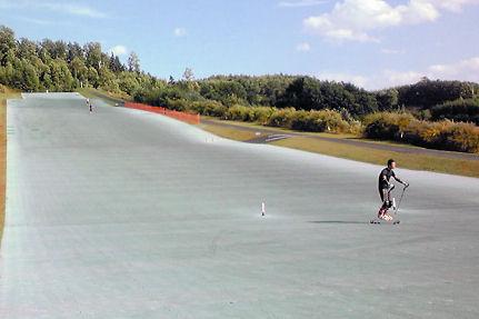 0811_グレスデンスキー場.jpg