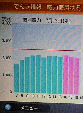 0712_関西電力2.jpg
