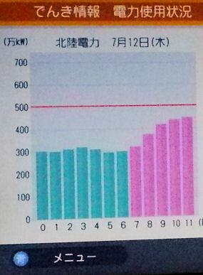0712_北陸電力.jpg