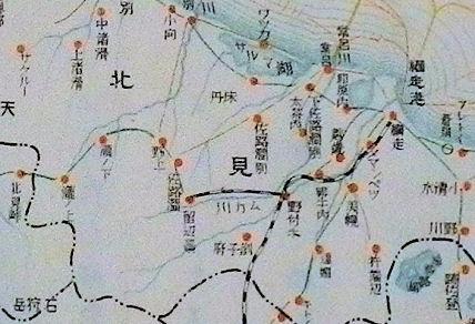 1007_大正時代の「道」.2.jpg