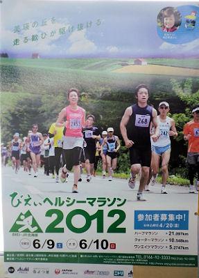 0323_びえいヘルシーマラソン.jpg