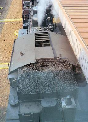 0630_石炭満載.jpg