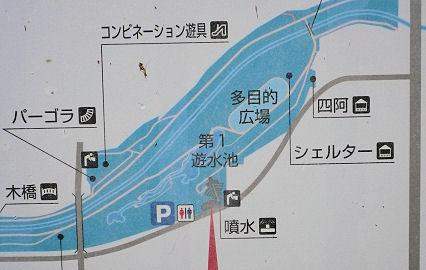 0717_第一湧水池.jpg