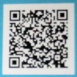 0613_QRコード.jpg