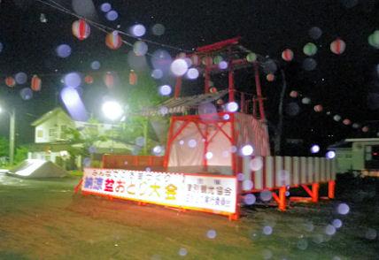 0815_つべつ盆おどり(中止).jpg
