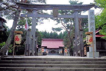 0815_網走神社.jpg