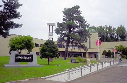 0814_道立北方圏文化センター.jpg