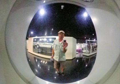 0814_鏡の中.jpg
