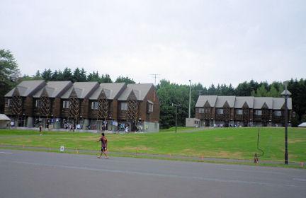 0814_合同合宿の宿舎.jpg